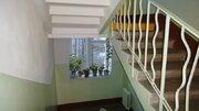 Продам 3 квартиру в г.Павловск - Фото 2
