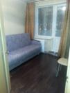 Продам двухкомнатную квартиру 44 м.кв. в Балабаново улица Москвоская - Фото 3