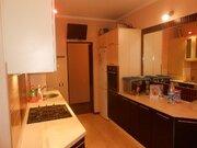 Сдаётся 2 кв ул гайдара, Аренда квартир в Калининграде, ID объекта - 314211053 - Фото 2