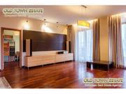 285 000 €, Продажа квартиры, Купить квартиру Рига, Латвия по недорогой цене, ID объекта - 313154411 - Фото 2