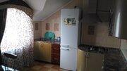 Аренда 2-комнатной кв-ры - Фото 3