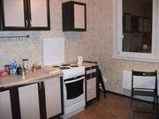 Сдается 2-х ком квартира в Подольске, мкр Красная Горка - Фото 1