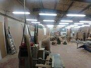Производственно-складское помещение, 600 кв.м. - Фото 2
