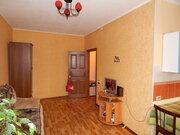 1-комнатная квартира, 29 м2 - Фото 2