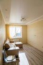 Анапа готовая квартира с ремонтом и мебелью в новом ЖК Радонеж - Фото 2