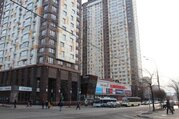 Продажа, четырехкомнатная квартира в ЖК Измаиловский - Фото 2