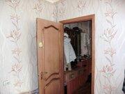Продается 3-комнатная квартира у м.Филевский парк - Фото 4