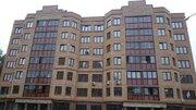 Купить квартиру в Селятино, монолит, выдача ключей - Фото 5