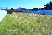 Продаётся земельный участок в д. Старая Слобода, Щёлковский район - Фото 1