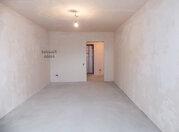 """1-комнатная квартира с чистовой отделкой, микрорайон """"Юбилейный"""" - Фото 4"""