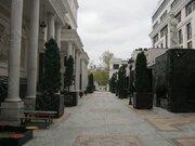 Продается квартира г.Москва, Подсосенский переулок, Купить квартиру в Москве по недорогой цене, ID объекта - 322482861 - Фото 14