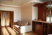 Продаётся 2 комнатная квартира в г. Раменское, ул. Чугунова, д.15/3 - Фото 4