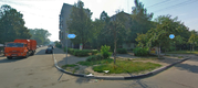 Предлагается 1 к. кв, Климовск, улица 50-летия октября - Фото 3