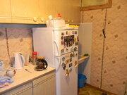 Продаю квартиру 33 кв.м. - Фото 4