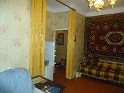 2-комн. квартира в Коломне (ул. Тельмана) - Фото 3