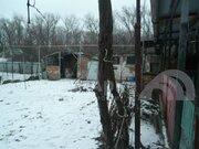 Продажа дома, Динская, Динской район, Ул. Мира - Фото 3