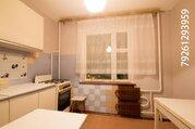 Двухкомнатная квартира в Чехове - Фото 5