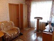Срочно продам 2-комнатную квартиру на Малинниках