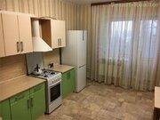 Сдаю 2 комнатную квартиру, Сергиев Посад, ул Воробьевская, 33а - Фото 1