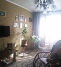 Продажа 2-Х комнатной квартиры ул маршала савицкогог - Фото 3