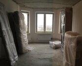 Продается двухкомнатная квартира под чистовую отделку в новом доме. - Фото 5