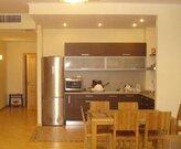 550 000 €, Продажа квартиры, Купить квартиру Юрмала, Латвия по недорогой цене, ID объекта - 313137142 - Фото 3