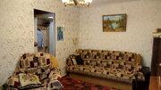 2-х комнатная квартира с мебелью и техникой! - Фото 2