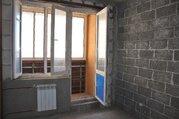Продаю отличную квартиру в Домодедово, панорамный вид, зимний сад - Фото 5