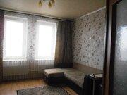 Продаётся 3-комнатная квартира в Подольске, Бульвар 65 лет Победы - Фото 5