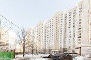 Продажа квартиры, м. Митино, 2-й Митинский переулок, Купить квартиру в Москве по недорогой цене, ID объекта - 317942102 - Фото 14
