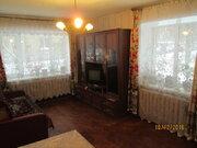 Однокомнатная квартира в Центре Пушкино - Фото 4