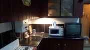 Минина-Большая Покровская посуточно., Квартиры посуточно в Нижнем Новгороде, ID объекта - 300721829 - Фото 4
