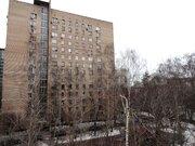 2 комн. квартира 59 кв.м на ул. Пудовкина (Мосфильм) - Фото 2