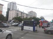 Сдам торговую площадь - Фото 5