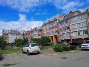 Квартира в доме бизнес-класса в Череповце - Фото 3