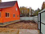 Продается новый дом 150 кв.м. в 85 км. по Ярославскому ш. - Фото 3