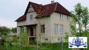 Дом в 2 км от Витебска. Сокольники. - Фото 2