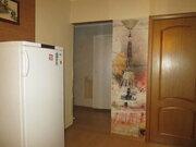 Продам квартиру в усадьбе - Фото 4