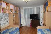 Продается 2х комнатная квартира в г.Фрязино - Фото 3