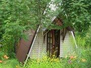 Дом 2-х эт. на участке 15 соток с прудом Наро-Фоминск - Фото 3