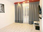 Продается 1-я квартира в г. Электросталь г, Спортивная ул, 26а - Фото 2