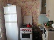 Продам 1-к квартиру в центре города Солнечногорска - Фото 3