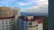1 комнатная квартира с видом на море в монолите - Фото 2