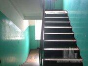 2 к. квартира г. Клин, ул. Карла Маркса, 88а - Фото 3