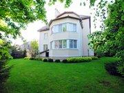 Продажа дома, Подушкино, Одинцовский район - Фото 3