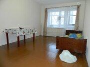 Аренда квартир в Республике Башкортостан