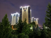 Продажа квартиры в ЖК Ладья - Фото 3