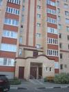 1 комн. квартира в Лесном (Пушкинский р-н), дом 2012 г. постройки - Фото 2