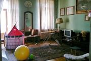 4-х комнатная квартира 112 кв.м ул. Новослободская, д. 57/65 - Фото 3