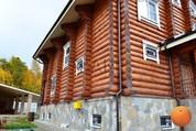 Продается дом, Ярославское шоссе, 63 км от МКАД - Фото 5